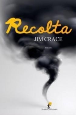 "Recenzie ""Recolta"" de Jim Crace"