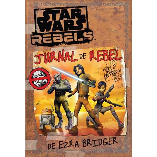 Colecţia Star Wars sărbătorită de Litera