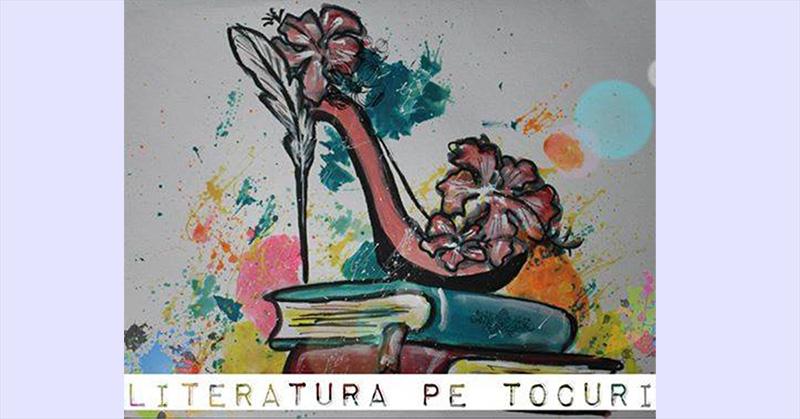 literatura-pe-tocuri
