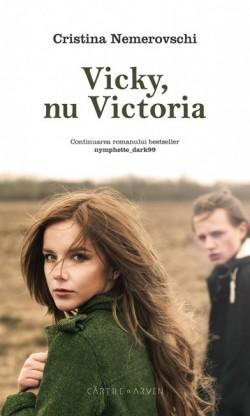 Vicky_nu_Victoria-Cristina_Nemerovschi