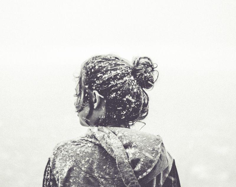Visări de iarnă