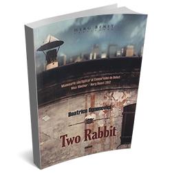 "Recenzie ""Two Rabbit"" de Beatrice Ognenovici"