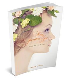 """Recenzie """"Flori pentru Zoe"""" de Antonia Kerr"""