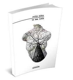 """Recenzie ,,te dau lumii"""" de Anita Aldea"""