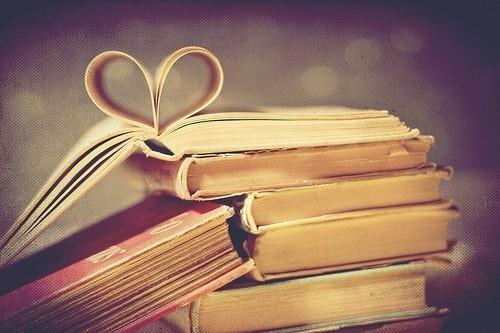 Zece idei de cadouri pentru Valentine's Day