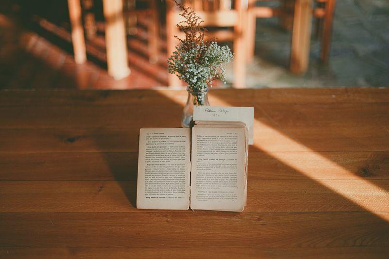 Mini vacanță romantică pentru cititorii îndrăgostiți