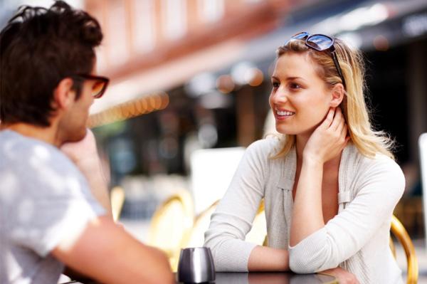 ce să faci când te întâlnești cu o fată quebec city online dating