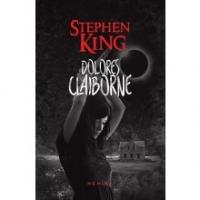 """Recenzie """"Dolores Claiborne"""" de Stephen King"""
