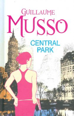 Guillaume-Musso__Central-Park__606-783-026-2-785334309986