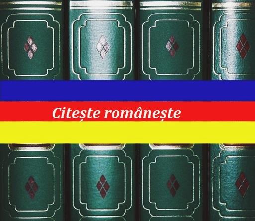De ce să citești cărți românești? Cel puțin 7 motive!