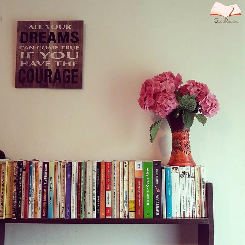 Lista cărţilor cu nume de flori