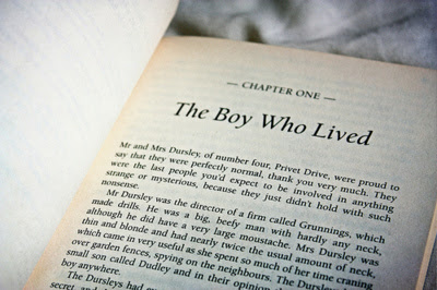 Primele rânduri din cărți – Dragoste la prima vedere?