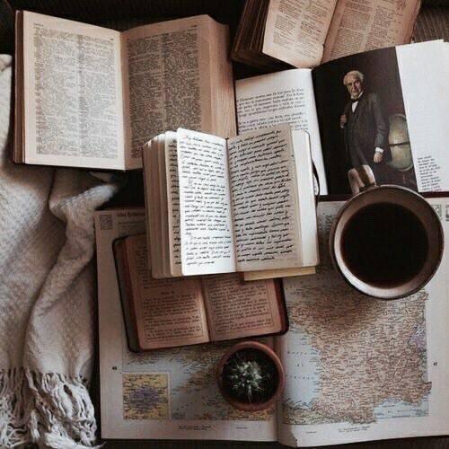 101 lucruri interesante despre cărţi şi scriitori