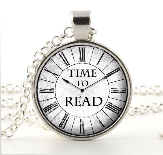 Câştigă mai mult timp pentru citit
