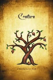 """Recenzie """"Creatura"""" de Nely Cab"""