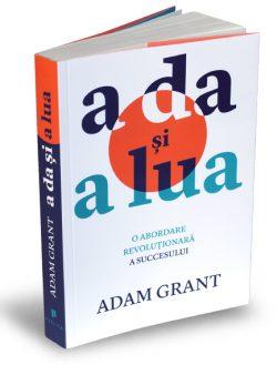 adam-grant