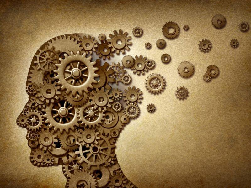 5 cărţi de psihologie pe care ar trebui să le citeşti