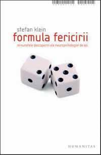 formula-fericirii-minunatele-descoperiri-ale-neuropsihologiei-de-azi_1_fullsize