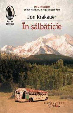 in-salbaticie_1_fullsize