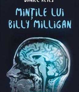bookpic-mintile-lui-billy-milligan-4330
