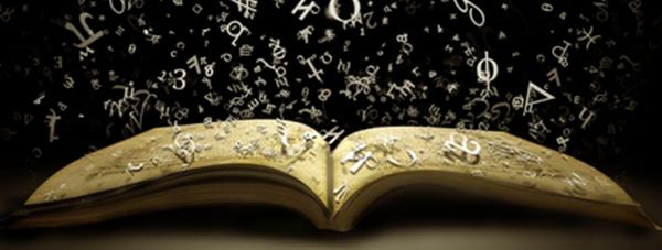 30 septembrie – Ziua Internațională a Traducerilor