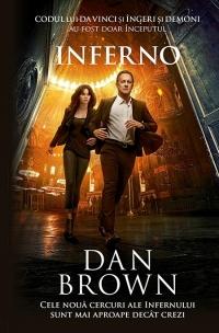 """Recenzie """"Inferno"""" de Dan Brown"""