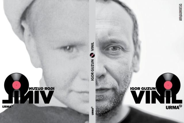 Recenzie Vinil de Igor Guzun
