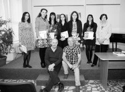 Scrii poezie? Participă la Concursul Național de poezie de dragoste organizat de Centrul Cultural Pitești!