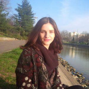 Andreea Corneanu