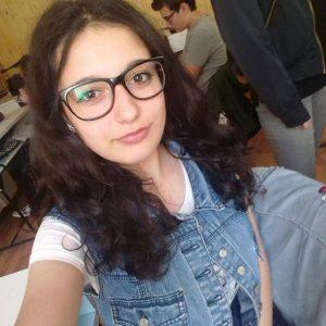Denisa Alina