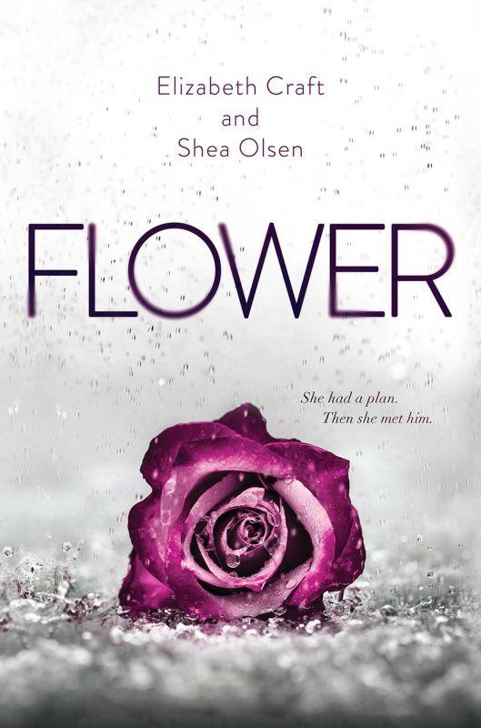 "Recenzie ""Flower"" de Elizabeth Craft și Shea Olsen"