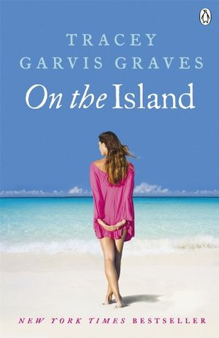 """Recenzie """"On the Island"""" de Tracey Garvis-Graves"""
