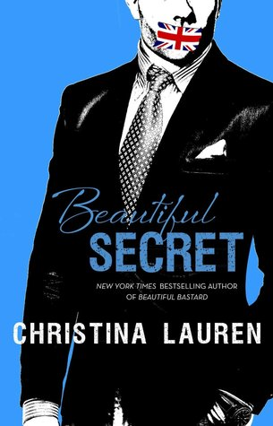 "Recenzie ""Beautiful Secret"" de Christina Lauren"