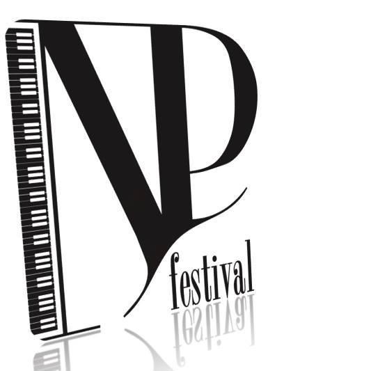 Neamț Piano Festival – despre muzică, artă și frumos