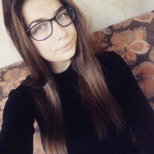 Dana Otet