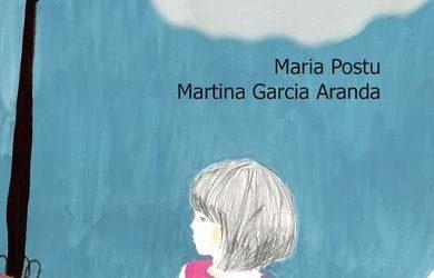 """Recenzie ,,Leonor și zânele"""" de Maria Postu"""