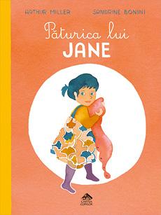 """Recenzie """"Păturica lui Jane"""" de Arthur Miller"""