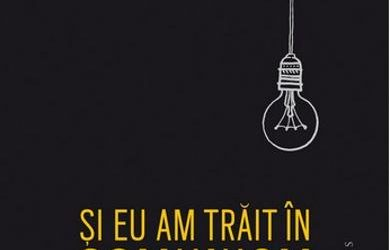 "Recenzie ""Și eu am trăit în comunism"" de Ioana Pârvulescu"