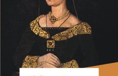 "Recenzie ""Regina albă"" de Philippa Gregory"