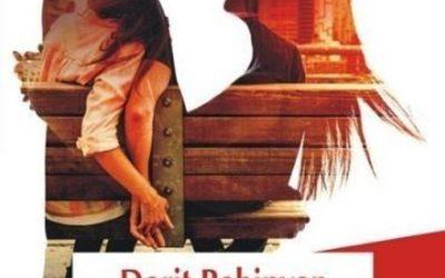"""Recenzie """"Viaţa dincolo de graniţă"""" de Dorit Rabinyan"""