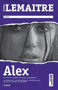 Alex de Pierre Lemaitre