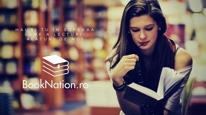 Recenzii Cărți de Citit | Cărți Recomandate | Top Carti ...