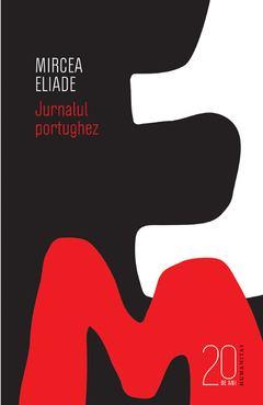 Jurnalul portughez