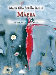 Maeba de Maria Elba Sotillo Patin