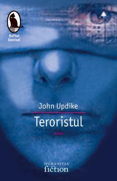 Teroristul de John Updike