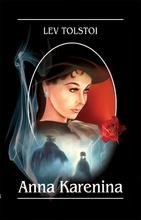 "Recenzie ""Anna Karenina'' de Lev Tolstoi"