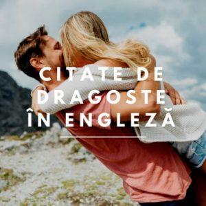 citate de dragoste in engleza citate de dragoste in engleza   Booknation.ro citate de dragoste in engleza