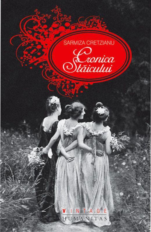 Recenzie Cronica Stăicului de Sarmiza Cretzianu