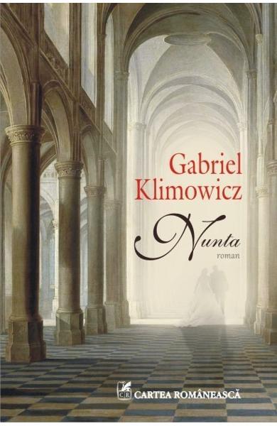 """Recenzie """"Nunta"""" de Gabriel Klimowicz"""