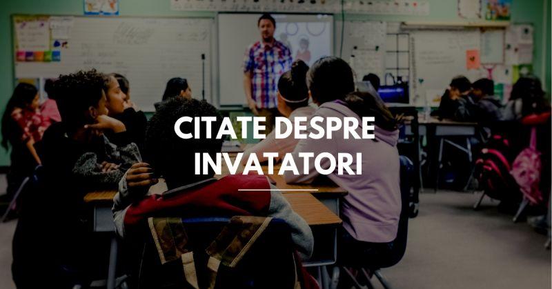 citate despre invatatori 55 Citate despre învăţători   colecție completă și actualizată citate despre invatatori